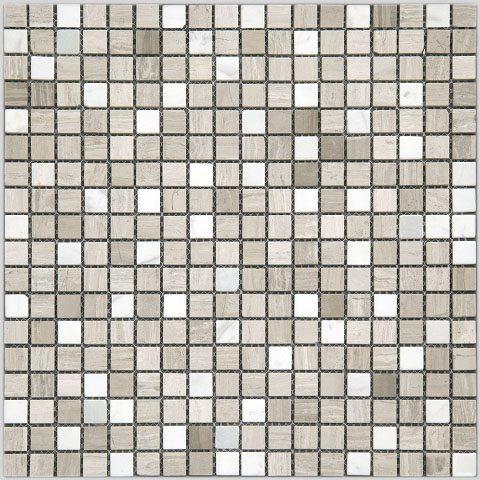 Мозаика 4MT-10-15T 298x298