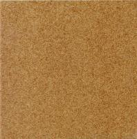 Плитка базовая Natural Palma Ref310 310х310х9 мм