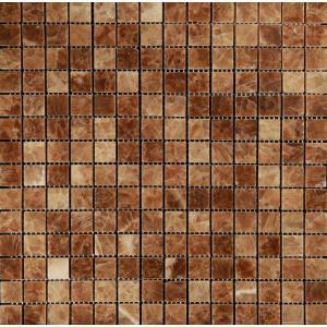 Мозаика M073Y-20P 305X305