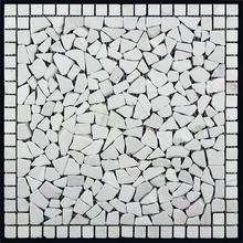 Мозаика M025/025-ML 30.5*30.5