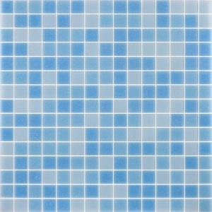 Мозаика  CES/124-2 (m) 32.7*32.7