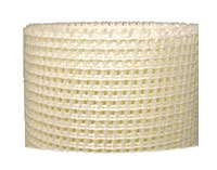 Сетка стеклотканевая штукатурная 5х5, 1000х50 м