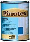 Пинотекс ИНТЕРЬЕР 1 л бесцветный для внутр. работ