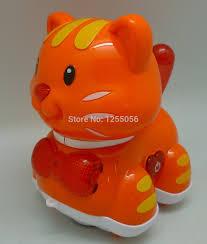 Детская игрушка кат.№7