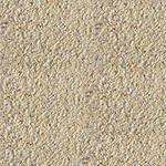 Декоративное покрытие PARADE S100 эффект камня Янтарь 7 кг