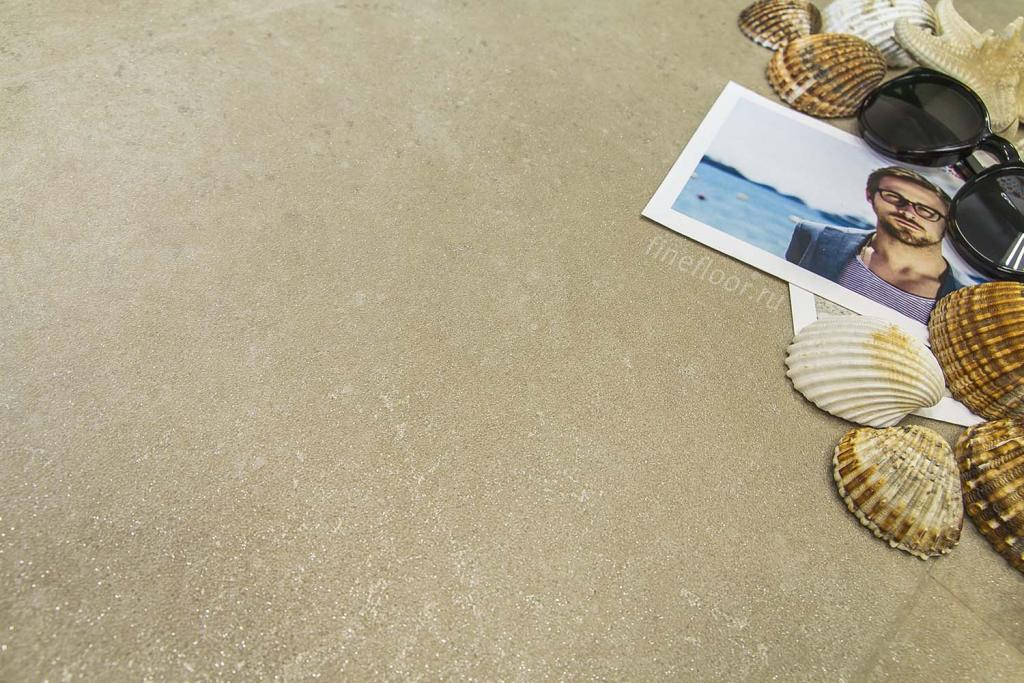 Ламинат кварц-виниловый FineFloor  Stone FF-1591  Банг Тао       655х324х4,5мм(1уп,-1,49м2) 43кл.