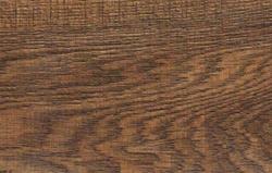 Ламинат GRUNHOF Белла нота 32 кл, 1380х193х8мм (1 уп.-2,13м.кв)
