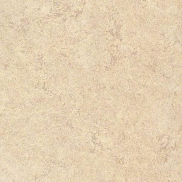 ПВХ панель  2700х250х8  Персидский шелк