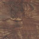 Ламинат GRUNDE EXOTICA 1516 (Дуб Шато) 1215*195*8мм 33кл.(Германия) 1уп.=1,896м2