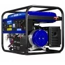 Генератор  бензиновый Varteg G-7500 E