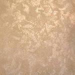 Декоративная краска Боларс DUNE (049) 5кг