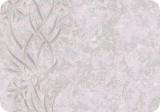 0669/3 ОБОИ 0,5*10 м  винил Альбина  беж