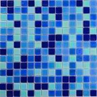 Мозаика GP232SLA 20*20/327*327