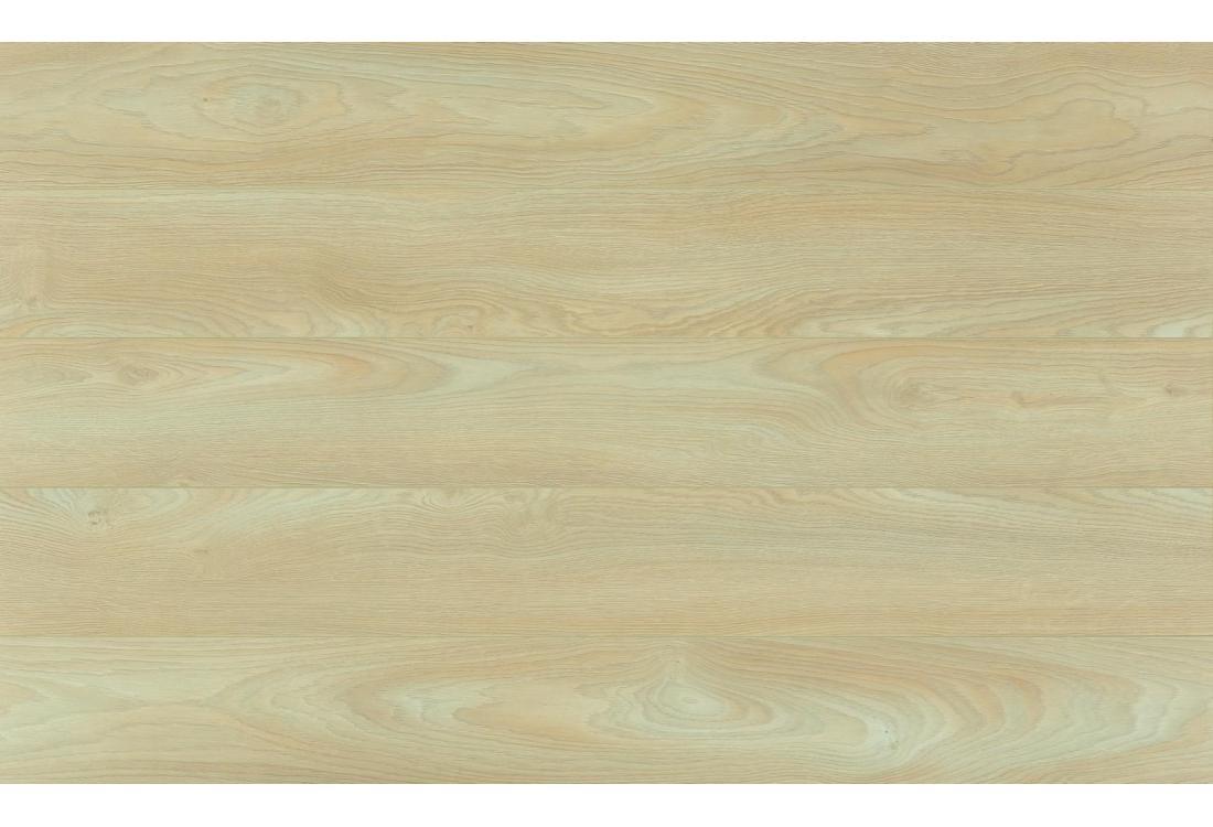 Ламинат CLASSEN Impression 37427 Дуб Марбелла 1286 х160х10 мм (1уп,-1,646 м2)33 кл