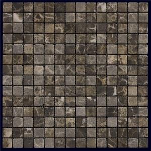 Мозаика M022-20P 305X305