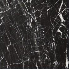 Мозаика M08C-FR 305X305