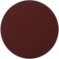 Круг абразивный ф115 Р120 (5шт) ЗУБР