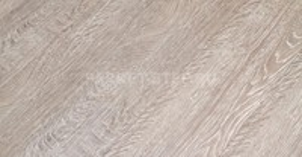 Ламинат BIENE CASTLE 028 Дуб тундра 1215х165х12,3 мм(1уп.-1,604м2) 33кл.