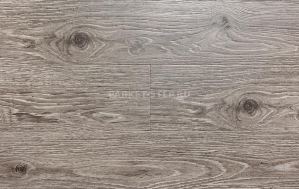 Ламинат BIENE Викинг 103 Дуб Нордик  1215х168х8,3 (1уп,-2,042м2) 33кл