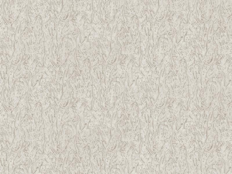 11134 ОБОИ  1,06*10 м виниловые  Giulue