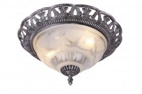 Светильник потолочный A1306PL-2АВ