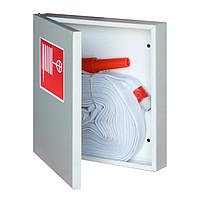Шкаф противопожарный внутрикварт. КПК-1 белый