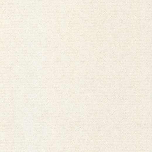 10042-04 Обои 1,06*10 м флиз горяч тис Жаккард -уни