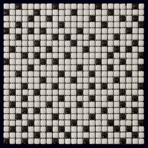 Мозаика W01  315x315