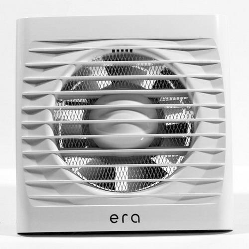 Вентилятор накладной осевой ERA 5С