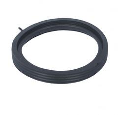 Манжета кольцо канализация Д-40