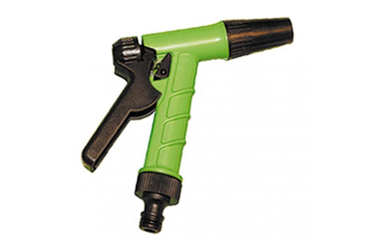 Пистолет-разбрызгиватель Д003-2012 (ДАРКО)
