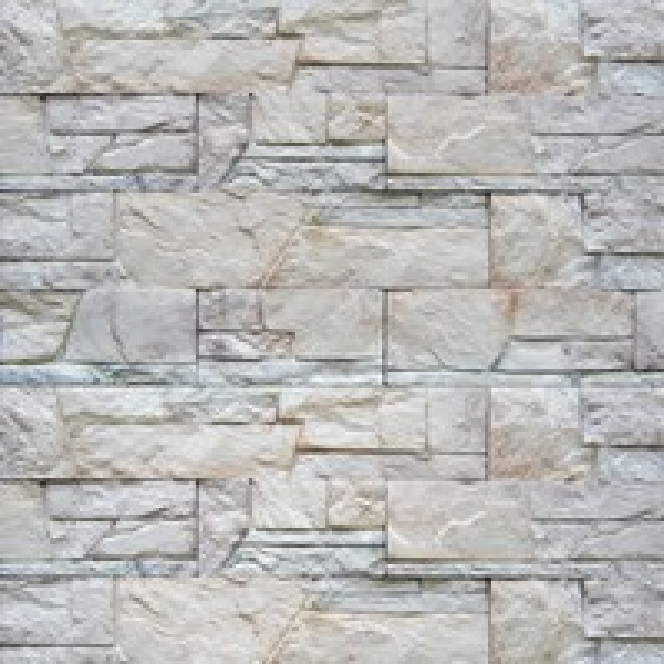 """Декор камень """"Zikkurat Безенгийская стена 1-00-52"""