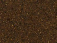 Кромка ЛБСП F6219 RAD 3600*32
