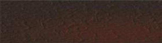 Плитка фасад. Cloud Brown Duro 24.5*6, 58*0.74 Польша