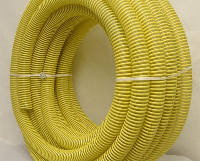 Шланг спиральный-витой Форпласт 20мм(4 атмосфер)