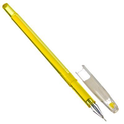 Ручка масленная