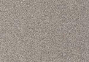 10055-04 ОБОИ 1,06*10 м флиз гор тис  Слюда Уни кор