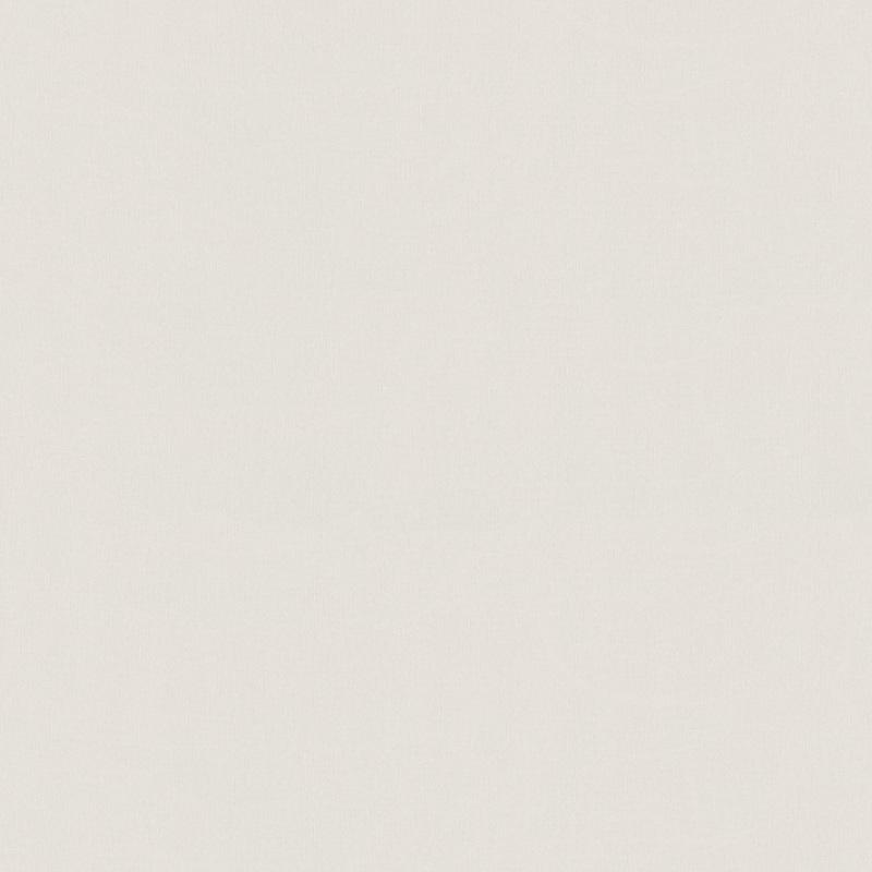 34774-5 ОБОИ 1,06*10 м флиз горяч тисн  Creation