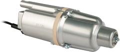 Насос вибрационный Бавленец БВ 0,12-40-У5 40м нижний забор