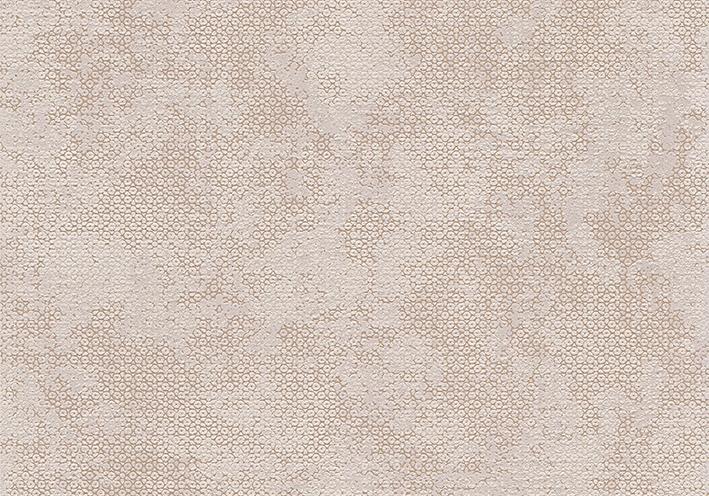 0979/1 Обои 0,53*10 м винил Таяна св-беж