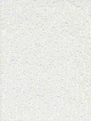 03 Обои 1,06*25 м флиз бел Короед