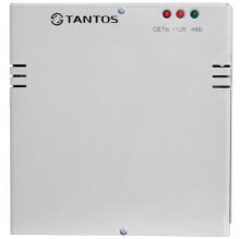 Источник питания TANTOS ББП-20 про