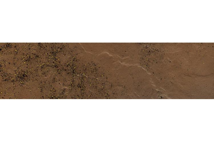 Плитка фасад. структурн. Semir Beige 24.5*6, 58*0.74 Польша