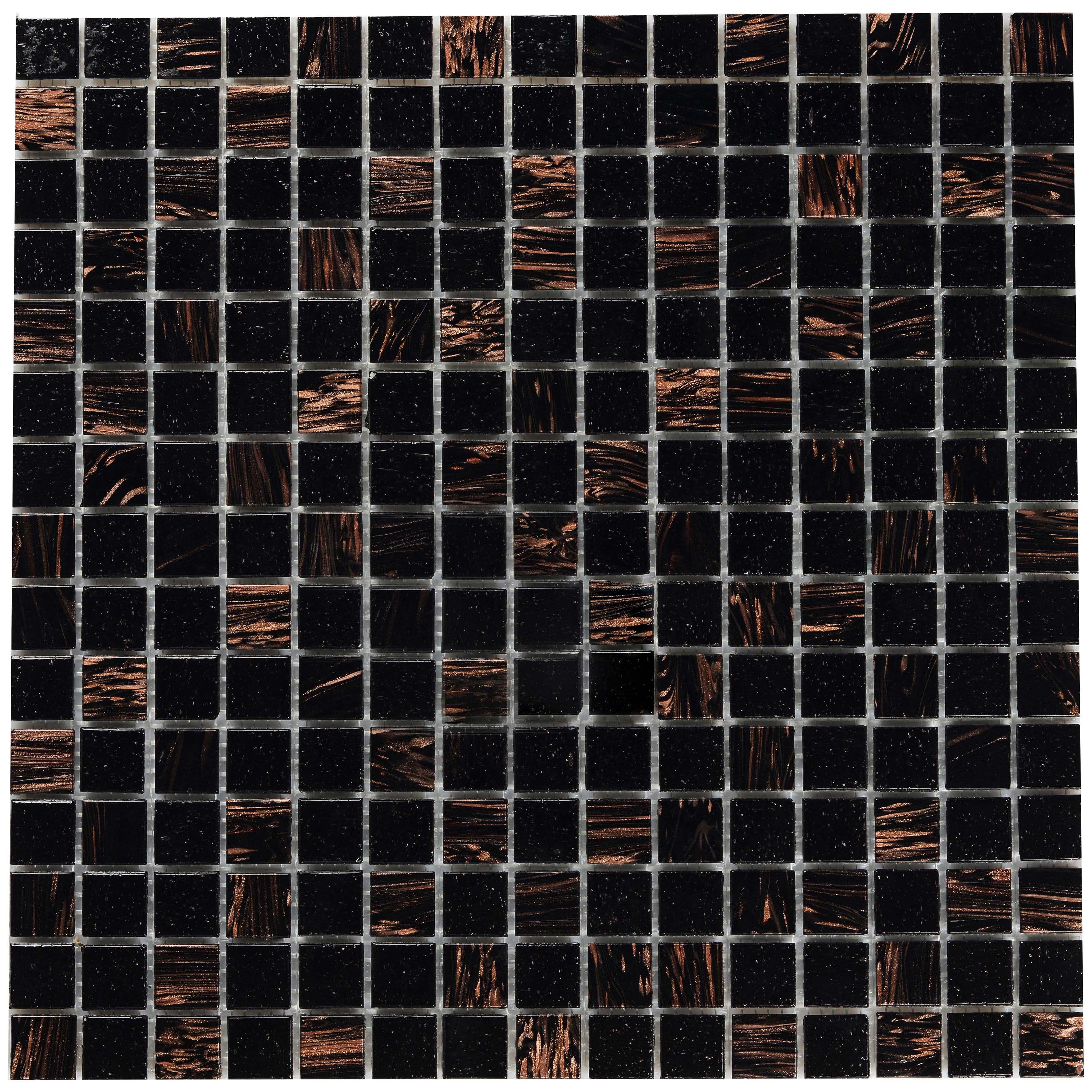 Мозаика   GA230SLA Primacolore 327*327