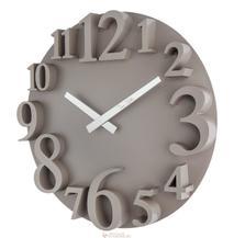 Часы настенные 2825