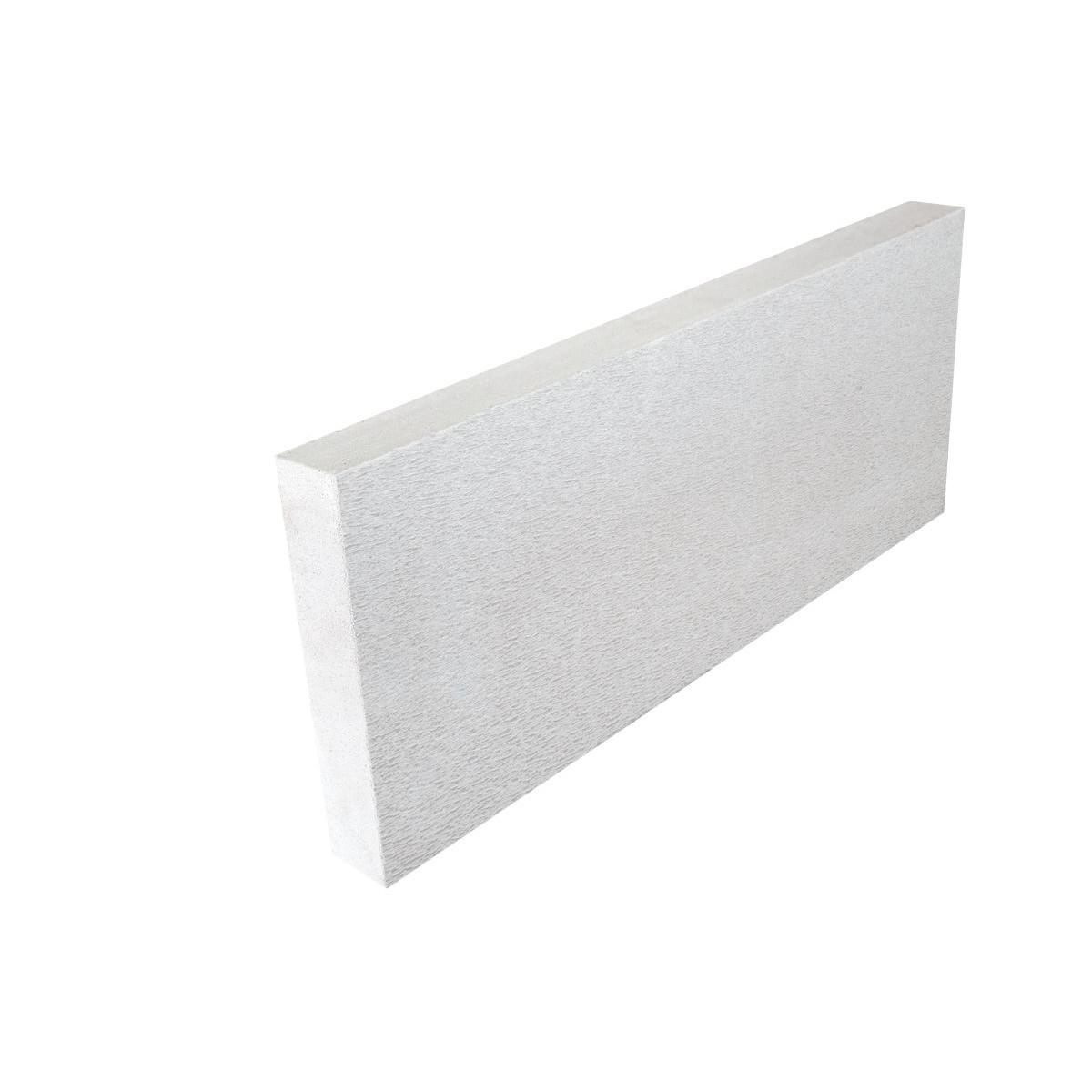 Блок из ячеист.бет. Бонолит  600х250х75 мм