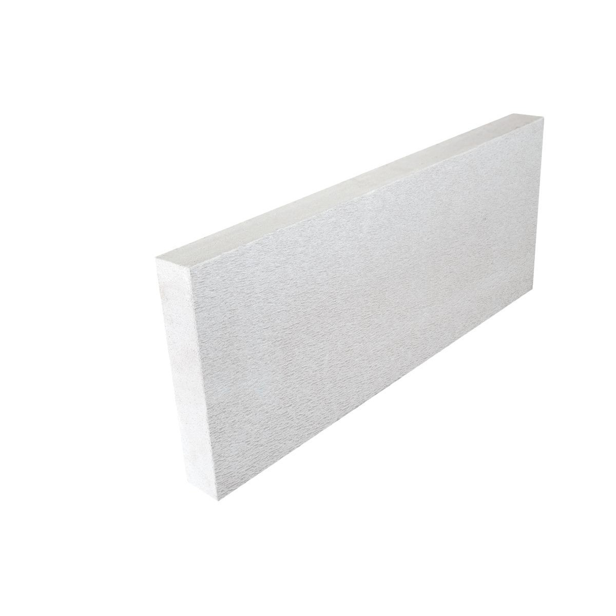 Блок из ячеист. бетона Бонолит  600х250х75 мм  (поддон-160шт.)