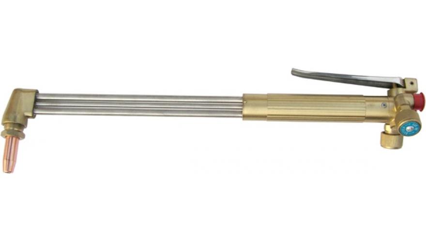 Резак для сварки(пропан) Р3-345П