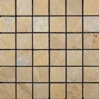 Мозаика M097-48T 26-017 состар. 305X305