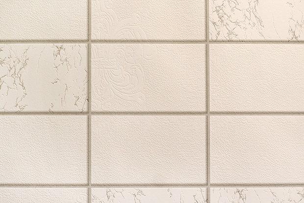 901200 ОБОИ 0,53*10 м  винил Жасмин  бел